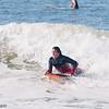 100829-Surfing-1045