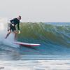 100829-Surfing-864