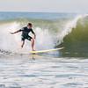 100829-Surfing-887