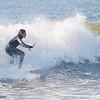 100829-Surfing-1033