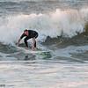 100829-Surfing-021