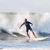 100829-Surfing-854
