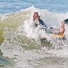 100829-Surfing-1060