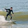 100829-Surfing-935