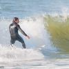 100829-Surfing-1036