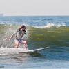 100829-Surfing-903