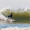 100829-Surfing-872