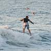 100829-Surfing-010