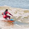 100829-Surfing-999