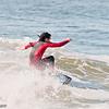 100829-Surfing-1002
