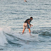 100829-Surfing-013