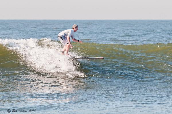 100829-Surfing-924
