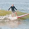 100829-Surfing-916