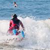 100829-Surfing-1053