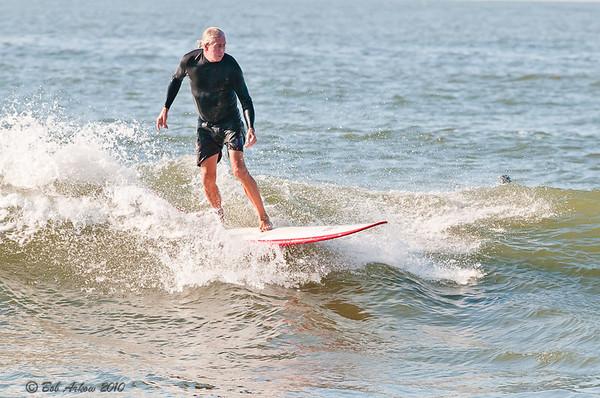 100829-Surfing-918