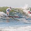 100829-Surfing-910