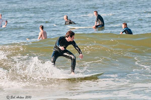 100829-Surfing-941