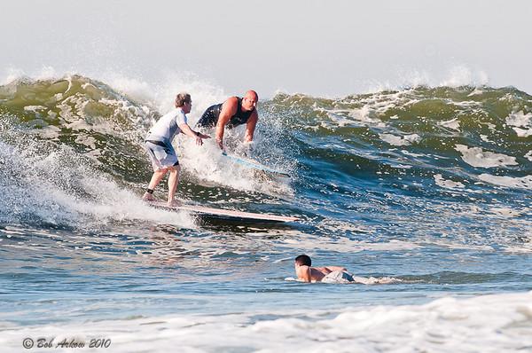 100829-Surfing-912