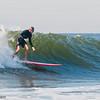 100829-Surfing-865