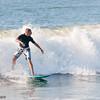 100829-Surfing-1039