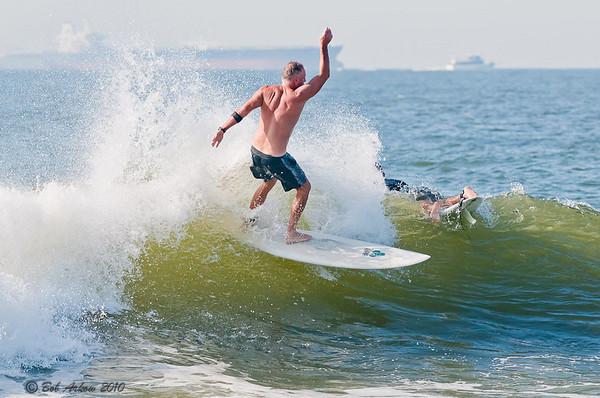 100829-Surfing-973