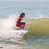 100829-Surfing-989