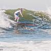 100829-Surfing-909