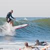 100829-Surfing-866