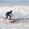 100829-Surfing-956
