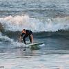 100829-Surfing-019