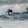 100829-Surfing-022