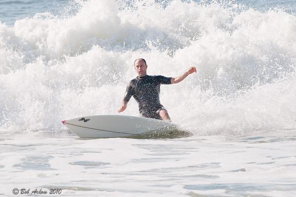 100829-Surfing-1020