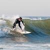 100829-Surfing-849