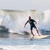 100829-Surfing-855