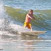 100829-Surfing-1030