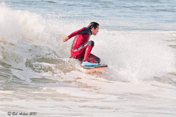 100829-Surfing-1005