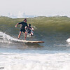 100829-Surfing-850