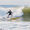 100829-Surfing-883