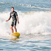 100829-Surfing-922