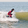 100829-Surfing-988