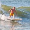 100829-Surfing-1029