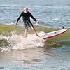 100829-Surfing-917