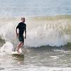 100829-Surfing-1012