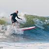 100829-Surfing-863