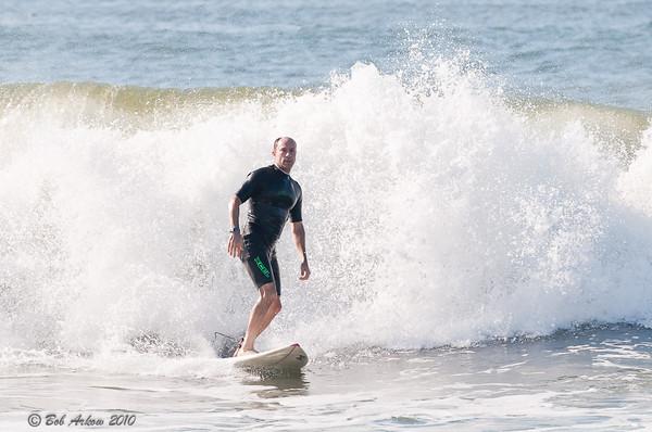 100829-Surfing-1015
