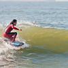100829-Surfing-991