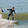 100829-Surfing-936