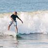 100829-Surfing-1038