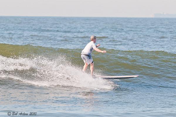100829-Surfing-929