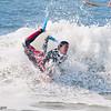 100829-Surfing-1048